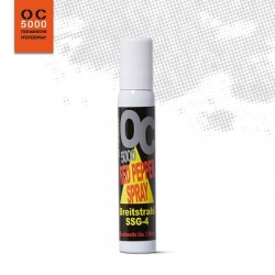 RECAMBIO LLAVERO KEY GUARD DEFENSA PERSONAL 15 ML
