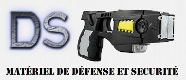 DEFENSAS ELECTRICAS, DEFENSAS EXTENSIBLES, PUÑOS AMERICANOS, STUN-GUNS